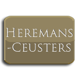 Heremans-Ceusters